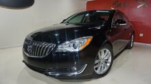 2015_Buick_Regal__ Indianapolis IN