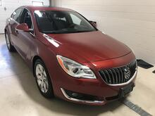 2015_Buick_Regal_Premium I_ Stevens Point WI