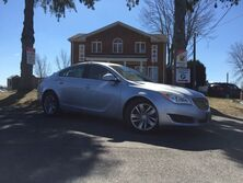 Buick Regal Turbo-$62/Wk-Bluetooth-HtdLthrSts-RearCam-WIFI-Cam 2015