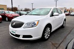 2015_Buick_Verano__ Fort Wayne Auburn and Kendallville IN