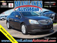 2015 Buick Verano Base Miami Lakes FL