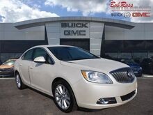 2015_Buick_Verano_Convenience Group_ Centerville OH