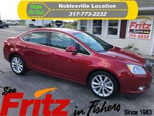 2015_Buick_Verano_Convenience Group_ Fishers IN