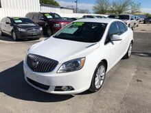 2015_Buick_Verano_Convenience Group_ Gainesville TX