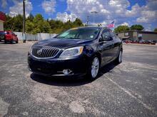 2015_Buick_Verano_Convenience Group_ Memphis TN