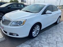 2015_Buick_Verano_Convenience Group_ Mission TX