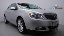 2015_Buick_Verano_Convenience Group_ Tacoma WA
