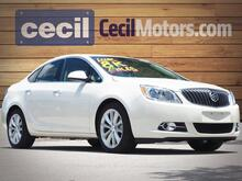 2015_Buick_Verano_Leather Group_  TX