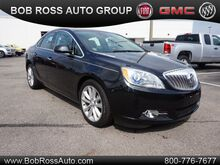 2015_Buick_Verano_Leather Group_ Centerville OH