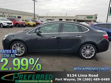 2015_Buick_Verano_Leather Group_ Fort Wayne Auburn and Kendallville IN