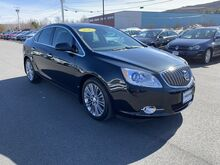 2015_Buick_Verano_Premium Turbo Group_ Keene NH