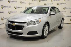 2015_CHEVROLET_MALIBU 1LT__ Kansas City MO