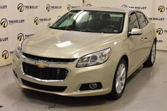2015_CHEVROLET_MALIBU 2LT__ Kansas City MO