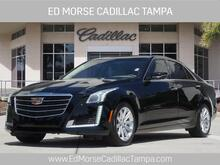 2015_Cadillac_CTS_2.0T Luxury Collection_ Delray Beach FL