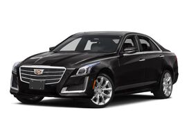 2015_Cadillac_CTS Sedan_Luxury RWD_ Phoenix AZ