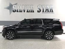 2015_Cadillac_Escalade ESV_Platinum AWD V8_ Dallas TX