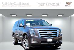 2015_Cadillac_Escalade ESV_Premium_ Roseville CA