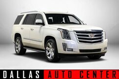 2015_Cadillac_Escalade_Luxury 4WD_ Carrollton TX