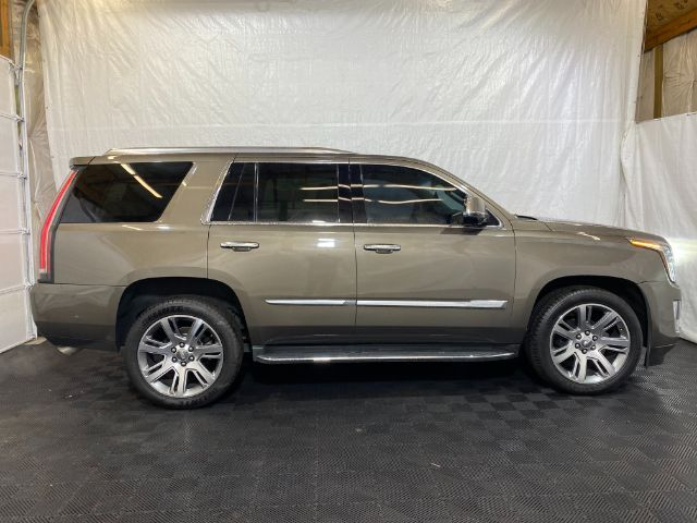 2015 Cadillac Escalade Luxury 4WD Middletown OH