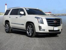 2015_Cadillac_Escalade_Luxury_ South Jersey NJ