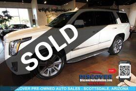 2015_Cadillac_Escalade_Luxury Sport Utility 4D 2WD_ Scottsdale AZ