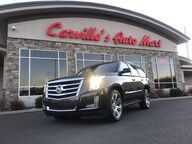 2015 Cadillac Escalade Premium Grand Junction CO