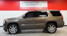 2015_Cadillac_Escalade_Premium_ Greenwood Village CO