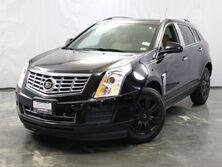 Cadillac SRX Luxury Collection AWD Addison IL