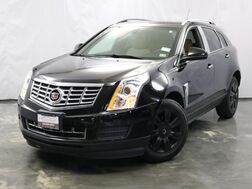 2015_Cadillac_SRX_Luxury Collection AWD_ Addison IL