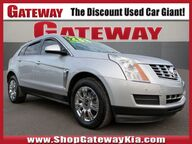 2015 Cadillac SRX Luxury Collection Quakertown PA
