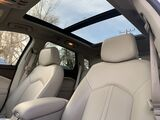 2015 Cadillac SRX Luxury Collection Salt Lake City UT