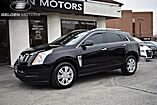 2015 Cadillac SRX Luxury Collection Willow Grove PA