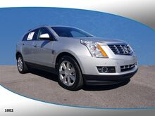 2015_Cadillac_SRX_Performance Collection_ Clermont FL
