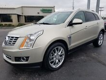 2015_Cadillac_SRX_Performance Collection_ Fort Wayne Auburn and Kendallville IN