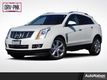 2015_Cadillac_SRX_Performance Collection_ Roseville CA