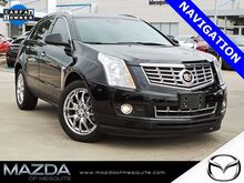 2015_Cadillac_SRX_Performance*Navigation*Rear View Camera*Blind Spot*_ Mesquite TX