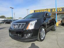 2015_Cadillac_SRX_Premium Collection_ Dallas TX