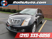 2015_Cadillac_SRX_Premium Collection_ Philadelphia PA