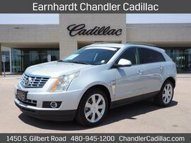 2015_Cadillac_SRX_Premium Collection_ Phoenix AZ