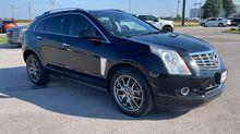 2015_Cadillac_SRX_Premium Collection_ Lebanon MO, Ozark MO, Marshfield MO, Joplin MO