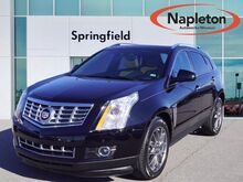 2015_Cadillac_SRX_Premium Collection_ Lebanon MO, Ozark MO, Marshfield MO, Joplin MO