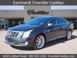 2015_Cadillac_XTS_Luxury_ Phoenix AZ