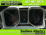 2015 Chevrolet Camaro 2-SS - MAGNUSON SUPERCHARGED - 21 INCH WHEELS -RARE Lethbridge AB