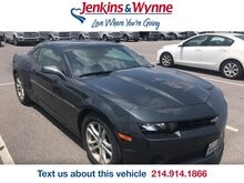 Jenkins And Wynne Used Cars Clarksville Tn