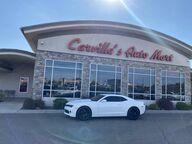 2015 Chevrolet Camaro LS Grand Junction CO