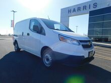 2015_Chevrolet_City Express Cargo Van_LS_ Newport AR