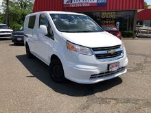 2015_Chevrolet_City Express Cargo Van_LS_ South Amboy NJ