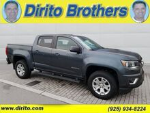 2015_Chevrolet_Colorado 2WD LT 47727a_2WD LT_ Walnut Creek CA