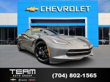 2015_Chevrolet_Corvette_Stingray_ Swansboro NC