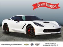 2015_Chevrolet_Corvette_Stingray Z51_ Mooresville NC